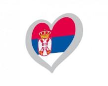 heart_pin_serbia