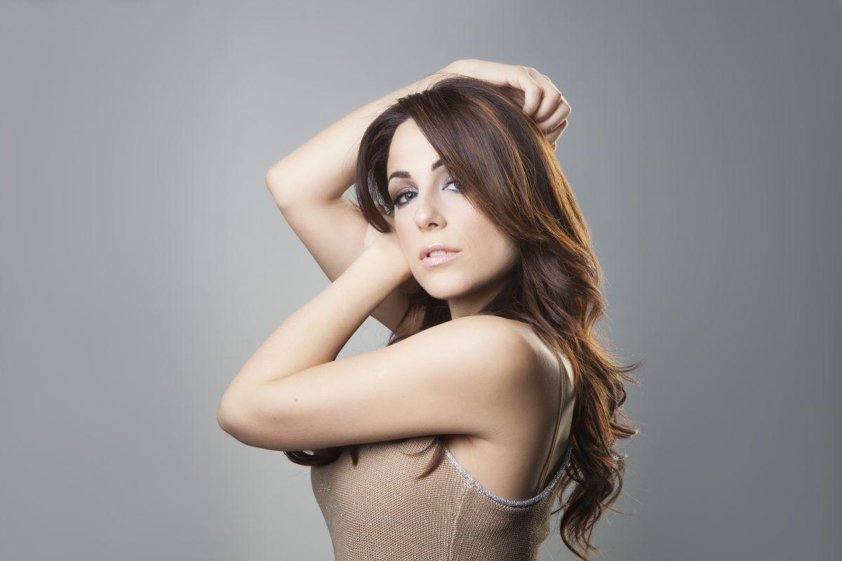 Ira Losco Malta Eurovision 2016