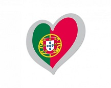 heart_pin_portugal_resize