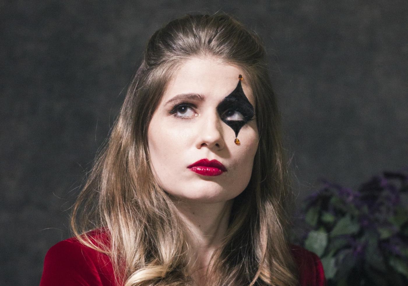 Laura Rizzotto